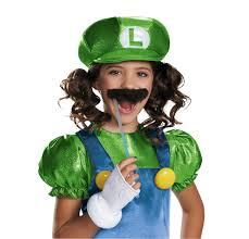 super mario halloween costumes