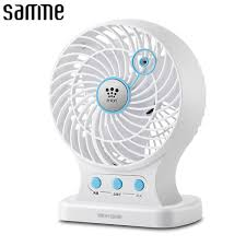 ventilateur de bureau usb usb ventilateur d ions négatifs fans table bureau mini ventilateur