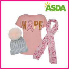 breast cancer awareness month charity products breast cancer care