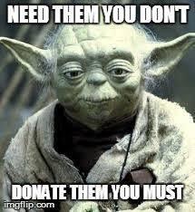 Donation Meme - funny donation memes memes pics 2018