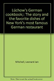 german restaurant nyc cheap german famous products find german famous products deals on