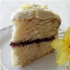 white wedding cake recipe allrecipes com