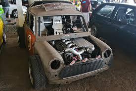 volkswagen mini cooper mini cooper with a porsche 944 motor u2013 engine swap depot