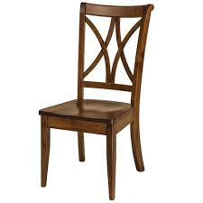 amish table and chairs hardwood dining furniture shop our best selling tables chairs