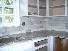 large tile kitchen backsplash grey and white kitchen grey backsplash grey and white kitchen