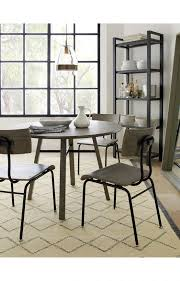 Crate And Barrel Dining Room Furniture Dining Tables Barrel Dining Room Chairs Cb2 Dining Chairs Crate