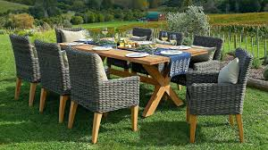 outdoor dining room furniture articles with outdoor dining table 8 person tag amazing outside