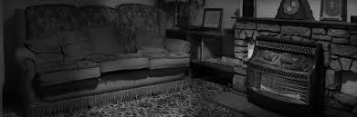 haunted houses ghost hunts