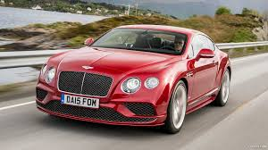 bentley red and black photo collection wallpaper 2016 bentley continental
