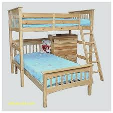 Awesome Bunk Bed Loft Bed With Dresser Loft Bed With Dresser Awesome Bunk
