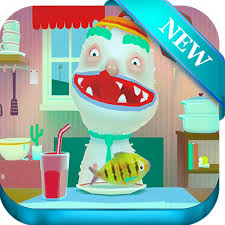 toca kitchen apk toca kitchen 2 tips apk free for android pc windows