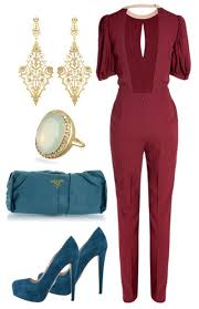 evening jumpsuits for jumpsuits for 2018