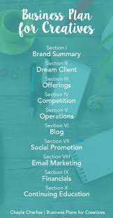 best 25 business plan pdf ideas only on pinterest business