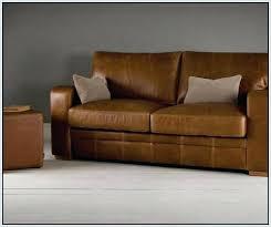 white leather sofa bed ikea ikea white leather sofa celestialstars org