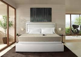 Select Comfort Mattress Sale How Much Does A Sleep Number Bed Cost Lovetoknow