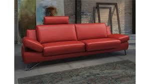 sofa 3 sitzer leder sofa 3 sitzer leder mit auf der mobel und dekoration ideen und