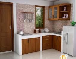 desain dapur lebar 2 meter model desain interior rumah mungil minimalis tipe 36 luas 72