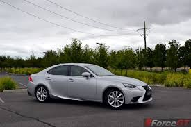 2014 lexus is starts at lexus is review 2014 lexus is 300h