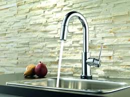 kitchen faucets touch technology under sink water filter faucet lelandar collection hansgrohe talis