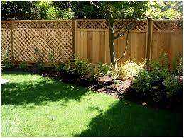 backyards enchanting gates for backyard garden gates for sale