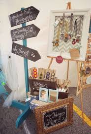 248 best craft shows images on pinterest display ideas craft