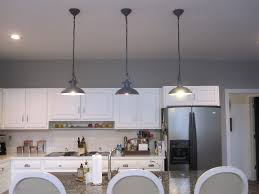 home lighting heavenly commercial kitchen canopy lighting