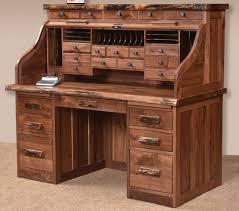 riverside roll top desk riverside roll top desk oak secretary luxury furniture gorgeous wood