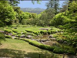 garden layout ideas 2454