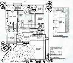 house plan with two master suites one house plans with two master suites 100 images 14 grey