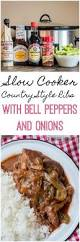 best 25 country ribs recipe ideas on pinterest country pork