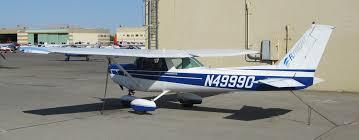 review a2a simulations c182 accu sim skylane aircraft the