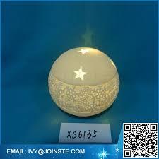 ceramic ornament ceramic ornament