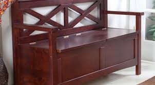 Storage Bedroom Bench Bench White Storage Bench For Bedroom Best Ideas And With Back