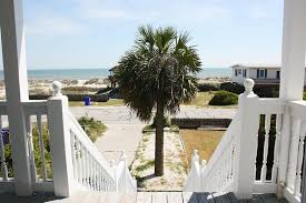 Home Away Nc by Anchors Away Oak Island Nc Vacation Rentals Oak Island