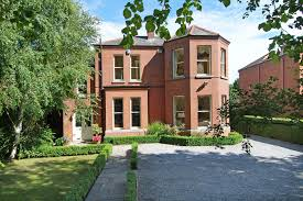apartment apartments for sale dublin city centre home design