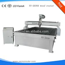 Cnc Wood Carving Machine Manufacturer India by China Wood Carving Machine China Wood Carving Machine Suppliers