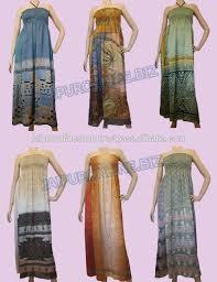 women u0027s fashion elegant one size fits all ruffled tube elastic