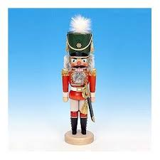 outdoor nutcrackers large wayfair