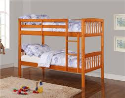 Crib Loft Bed Combo  Creative Ideas Of Baby Cribs - Essential home bunk bed