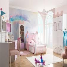 chambre complete enfant fille chambre fille complete 100 images chambre enfant complète