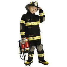 Rumpelstiltskin Halloween Costume Jr Police Officer Costume Cap Police Costumes Children