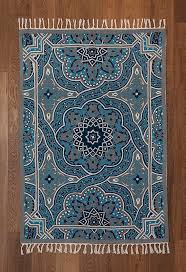 Turquoise Area Rug Rugged Inspiration Modern Rugs 8 X 10 Area Rugs In Turquoise Area