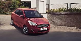 nissan micra vs ford figo ford figo aspire u2013 exterior interior u0026 engine u2013 full details