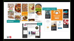 webinar digital design trends for 2017 u0026 beyond youtube