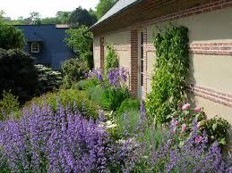 veules les roses chambres d hotes chambre d hôtes de charme moulin des cressonnières ref g21063 à