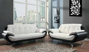 White Sofa Slipcovers by Sofas Center Black Andte Sofa Cover Slipcovers Pillows Sofas For