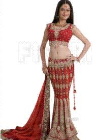 Red Wedding Dresses Asian Inspired Red Wedding Dresses The New Canadians