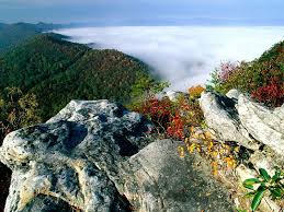 Kentucky national parks images Index of fe national parks american2 jpg