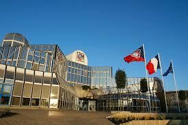 chambre de commerce et d industrie rennes bretagne info page 3 sur 3 toute l information made in bzh