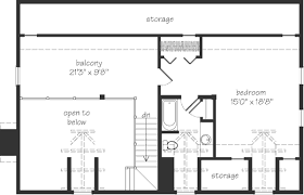 pioneer hearthstone homes southern living house plans